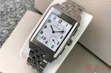 平时怎么判断手表回收报价哪个准