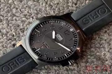 二手表怎么回收价格可以突破上限