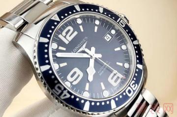 专业手表回收实体店有什么优势吗?