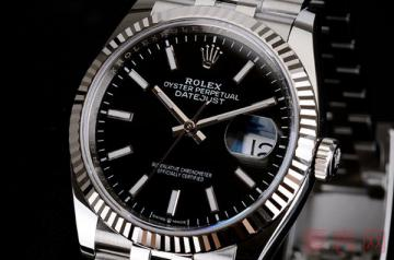 80年代的劳力士手表回收多少钱