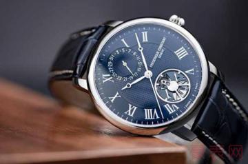 靠谱的手表回收平台联系方式如何找