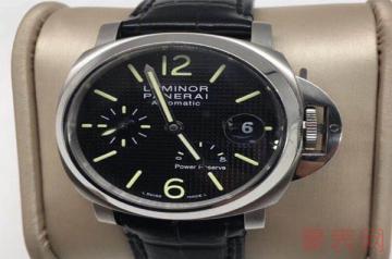 2手表回收价格能达到大家的预期吗