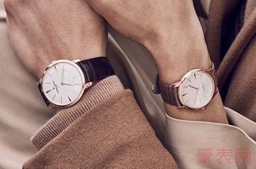 专业手表回收价格应该去哪查 有正规的平台吗