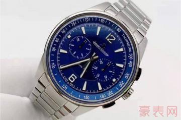 二手手表回收公司地址太远怎么办