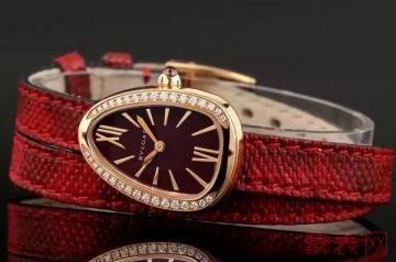 二手手表回收需要拆表鉴定检查吗