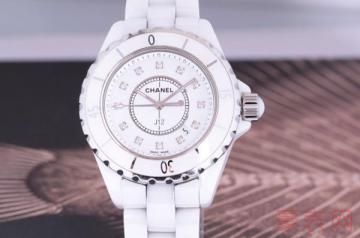 表迷在线提问:典当行一般回不回收手表