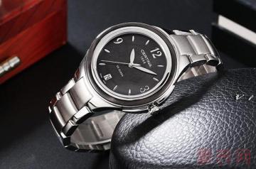 几千块买的雪铁纳手表可以回收吗