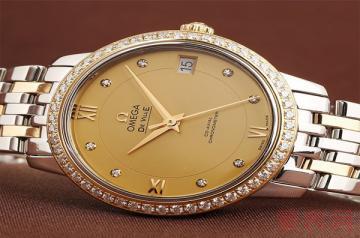 欧米茄手表回收网站官方版哪里有