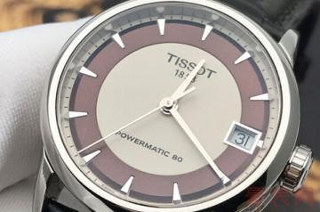 百元普通手表回收一般是原价的几折