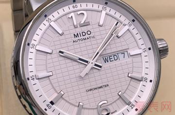 一万多的手表哪里回收最快最简单