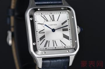 手表一般几折回收 5折以下正常吗