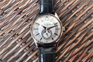 市里的大型商场回收二手手表吗