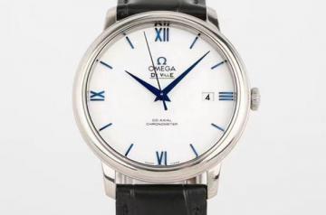 十六万名贵手表回收估价标准曝光