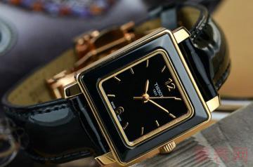天梭手表回收价格如何才能轻松提高