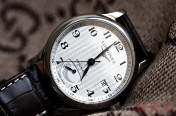 回收二手手表的平台应该如何选择