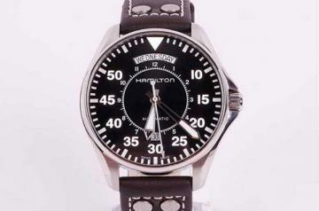哪儿有在家就可以回收手表的公司