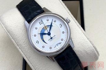 哪里可以回收高级手表 被众人选择的回收渠道竟然是它