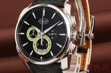 正规的二手手表回收网哪里找 文章里有答案