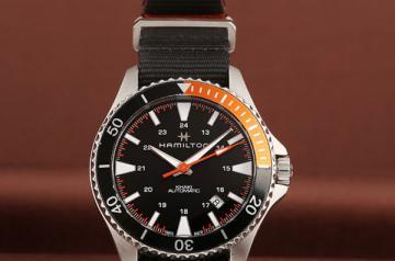 用过的手表能回收么 专业人士为你一对一解答
