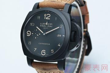 手表回收怎么鉴定 基本流程有这些