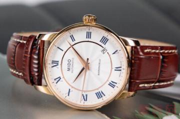 什么品牌的手表才有回收价值