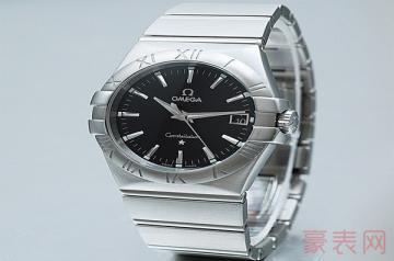 2万的手表回收大约多少钱