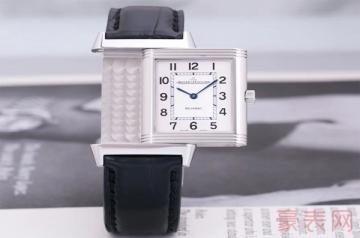 商场珠宝店买的手表能回收吗