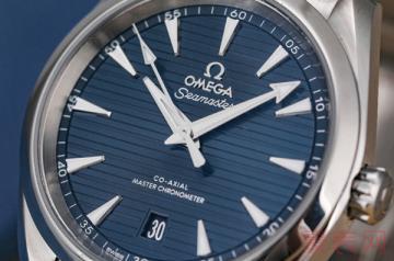 磨损较严重的手表哪里有回收的吗