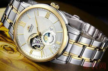 双狮手表多少钱回收才是最正常的