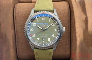 什么地方回收旧手表是懒癌患者的福音?