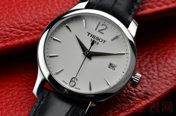 普通两三千的手表不能回收吗 选对渠道很重要