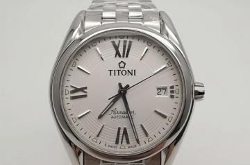 二手梅花手表回收多少钱 看完全明白了