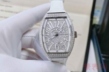 手表回收机构一般回收什么样的表