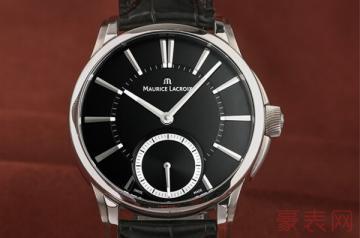 艾美pt6117手表回收价格如何