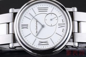 正规手表回收平台的地址在哪有