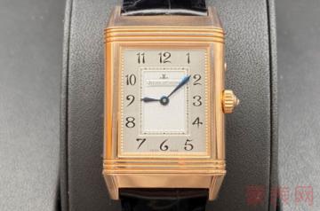 现如今二手手表回收价格不是一般的优秀