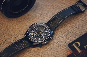 手表哪里回收有高价 有没有安全一点的渠道