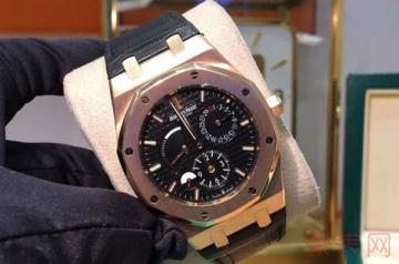 爱彼手表回收机构会给出高报价吗
