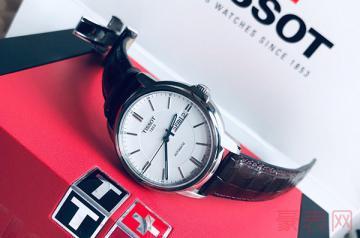 4千手表有回收的吗 回收价格怎么样