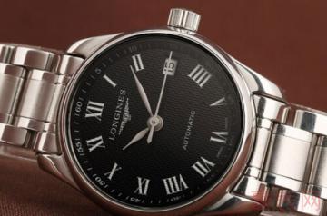 二手手表回收可以通过微信沟通吗