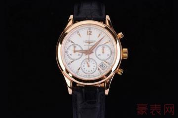 手表回收是看什么因素计算价钱的
