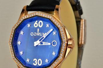 二手手表出门回收多少 评估标准曝光