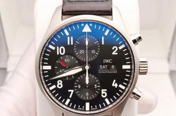 万国手表回收注意事项你知多少