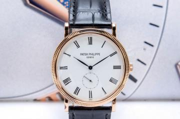 哪个地方回收二手手表更加的便利